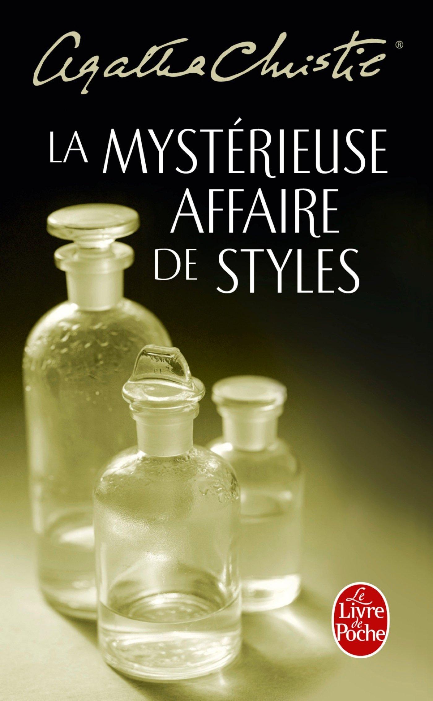 mysterieuse-affaire-de-styles