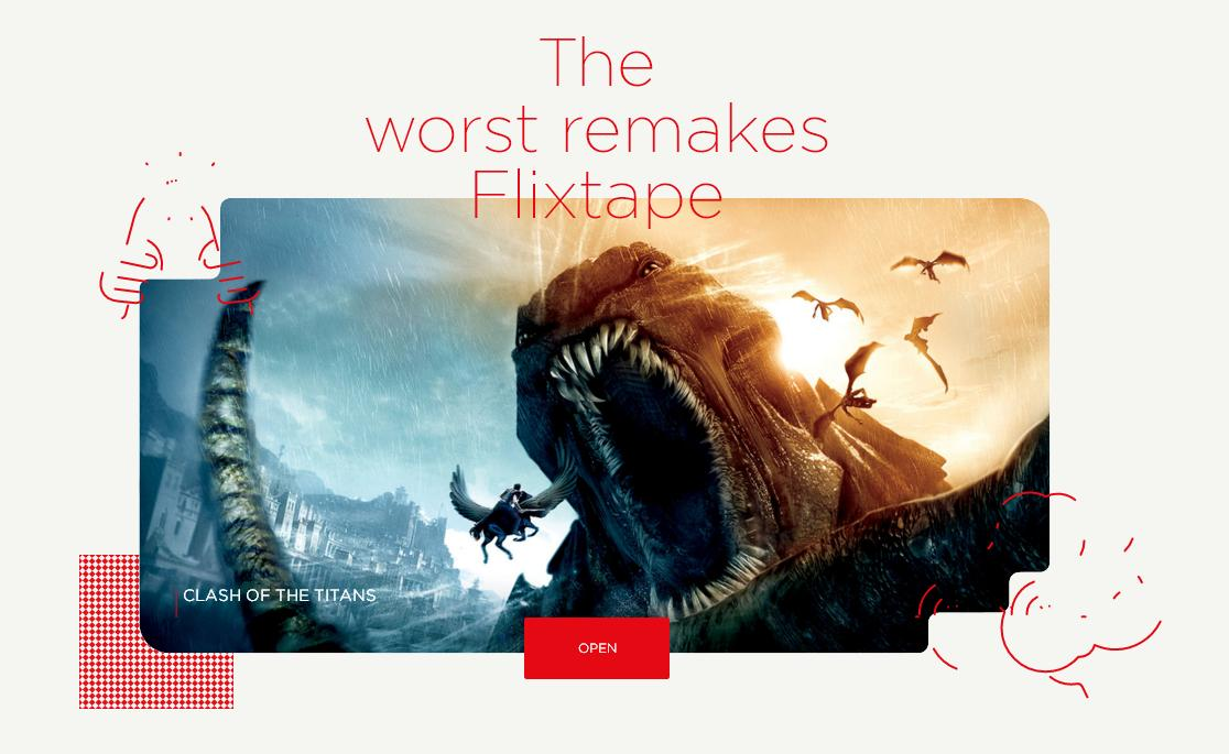 the-worst-remakes