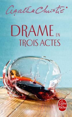 Drame en trois actes