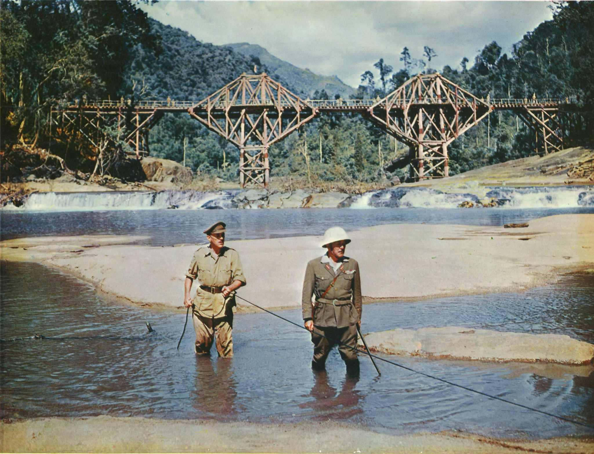 Le-pont-sur-la-rivie%CC%80re-Kwai%CC%88