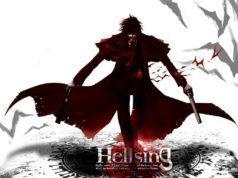 Hellsing