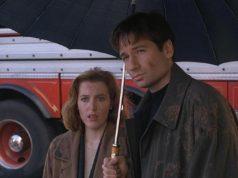 X-Files saison 3