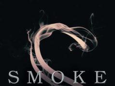Smoke de Dan Vyleta